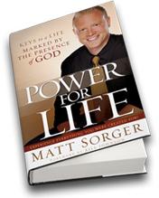 Matt's Book