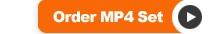 MP4 SET