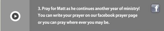 Matt-Sorger-Ministries-Prayer-Network