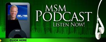 inJesus com - FREE MP3 DOWNLOAD AUDIO MESSAGE - MSM'S GIFT